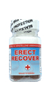 Wat is Erect-Recover?
